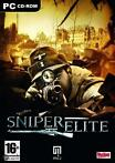 Sniper Elite | PC | iDeal