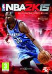 NBA 2K15 | Xbox One | iDeal