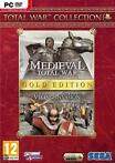 Medieval Total War Gold Edition | PC | iDeal