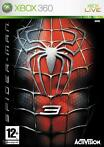 Spiderman 3 | Xbox 360 | iDeal