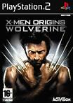X-Men Origins: Wolverine | PlayStation 2 (PS2) | iDeal