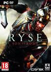 Ryse: Son Of Rome | PC | iDeal