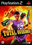 Total Overdose | PlayStation 2 (PS2) | iDeal