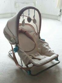 Babies r Us Rocking Chair