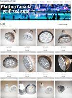 E-Commerce Website and Development