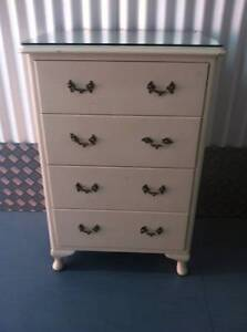 Lowboy Chest Drawers Gumtree Australia Free Local