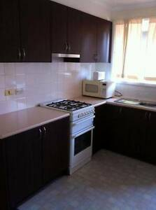 Furnished Unit for rent in Ringwood Ringwood Maroondah Area Preview