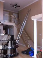LOW RATES—Painter-- TOP QUALITY--SUPERB SERVICE