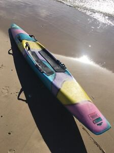 Dolphin Surf Life Saving Paddle Board Runaway Bay Gold Coast North Preview