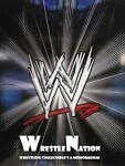 WrestleNation
