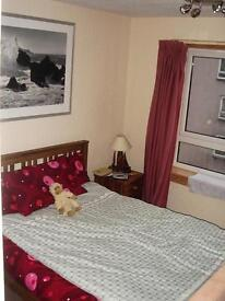 ALL INC DBL BDRM FOR SINGLE FEMALE... VERY CLEAN & QUIET... IDEAL FOR SERIOUS STUDENT