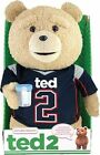 Ted TED TV & Movie Character Toys