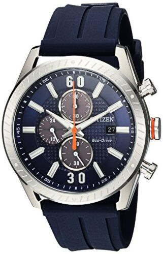 985183568f9add CTO COLLECTION:The Drive from Citizen collection. A collection of watches  with simple classically modern design, all powered by Eco-Drive Technology.