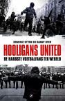 Hooligans United - Danny Dyer, Dominic Utton -