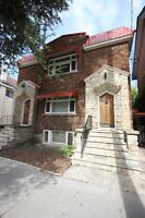 HUGE 3BDRM APARTMENT IN SANDY HILL!! FEBRUARY FREE!!