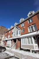 BEAUTIFUL 2BDRM TERRACE HOME IN THE HEART OF CENTRETOWN!!!