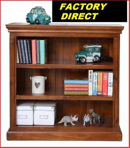 Book Case New Small Cash $279 Or RENT TO KEEP For $4.15 P/W Ipswich Region Preview