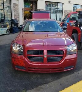 2005 Dodge Magnum for salw