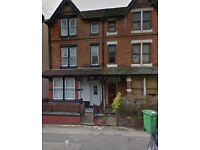 3 double bedroom house - Forest Fields - DSS/students welcome - no agency fees