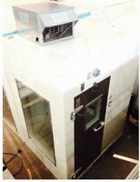 COMMERCIAL FREEZERS! COOLERS! WALK-IN, UPRIGHT! & UNDER COUNTER!