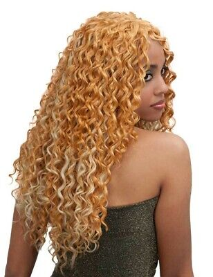 INDI REMI VIRGIN HUMAN HAIR REMY WEAVE FRENCH WAVE 12 - 18 INCH Indi Remi French Wave
