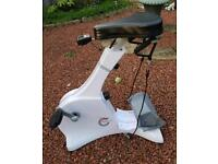 For Sale Slendertone Exercise Machine