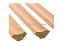 Floor trims x20 2.4 metres