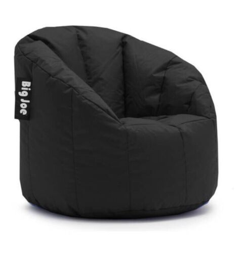 Bean Bag Chair for comfortable seating- watching TV/ Games