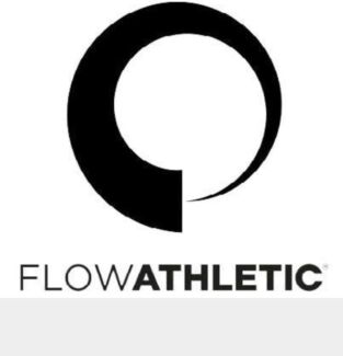 Flow athletic 8 month membership for sale Paddington Eastern Suburbs Preview