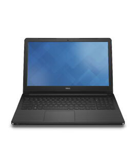 BRAND NEW Dell i3 Core Laptop A Grade