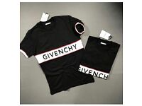 Givenchy Paris T-Shirt