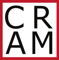CRAM Masonry Ltd.