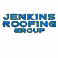 Jenkins Roofing Group: Availability this Fall!