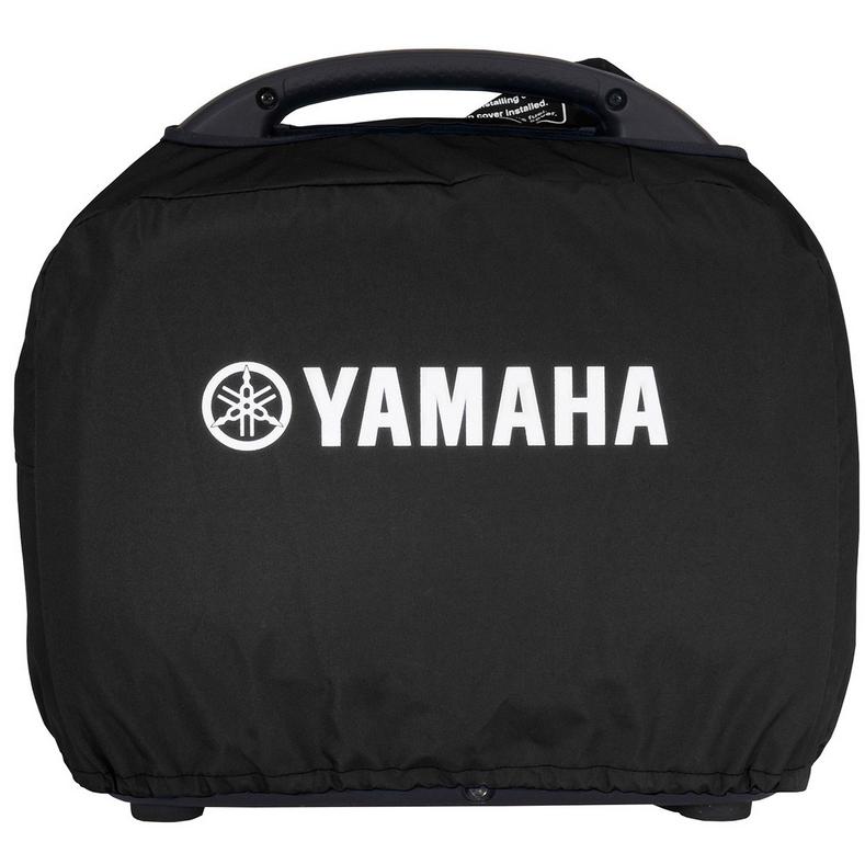 Yamaha EF2400is EF2400 Generator COVER Free Shipping