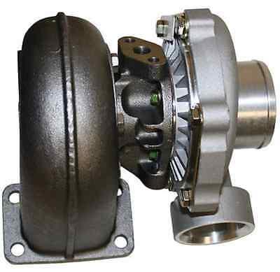 Turbocharger John Deere 4050 6620 7700 4630 4250 4650 7720 4440 4450 4640 4430