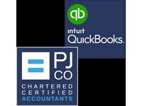 FREE QuickBooks Online Workshop - How to get the most out of QuickBooks Online