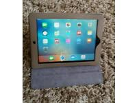 Ipad 4 black 16gb wifi