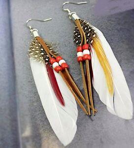 Native Art hand made Earings,jewellery Gatineau Ottawa / Gatineau Area image 2