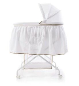 Love and care bassinet Scarborough Redcliffe Area Preview