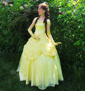 Enchanting Princess Parties has many popular Princesses Kitchener / Waterloo Kitchener Area image 8