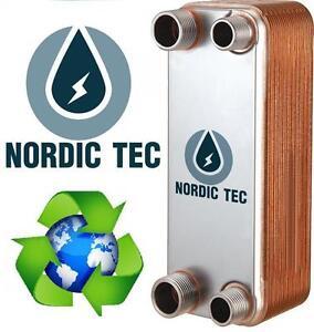 INTERCAMBIADOR-de-calor-de-placas-NORDIC-TEC-3-4-034-90-210-kW-termocambiador