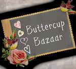 buttercupbazaar