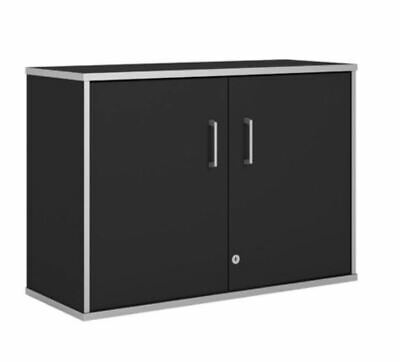 - Garage Wall Cabinet Storage Tool Rack Organizer Container Shelves Cabinets Tools