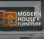 modernhousefurniture