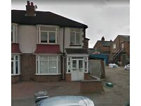 *B.C.H* 3 Bedroom Semi Detached Home-The Broadway, ASTON *NEWLY REFURBISHED*