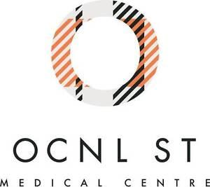 OCONNELL ST MEDICAL CENTRE SYDNEY CBD Sydney City Inner Sydney Preview