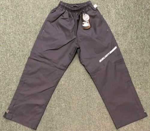 Bauer Flex Pants [Youth]