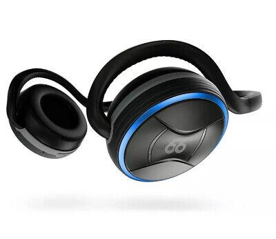 66 Audio PRO Voice Bluetooth Wireless Sports Headphones w/ Amazon Alexa