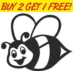 Buy Car Battery Near Me >> Bumble Bee The Car Ebay   Autos Post
