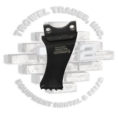 Arbortech Head Joint Blades Brick Mortar Removal Bla.fg.7000 Pair